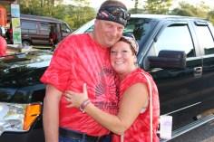 Dudefest, West Penn Rod and Gun Club, West Penn, 8-15-2015 (127)