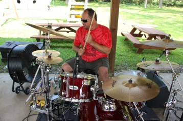 Dudefest, West Penn Rod and Gun Club, West Penn, 8-15-2015 (21)