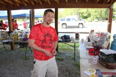 Dudefest, West Penn Rod and Gun Club, West Penn, 8-15-2015 (27)