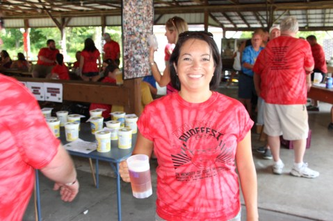 Dudefest, West Penn Rod and Gun Club, West Penn, 8-15-2015 (32)