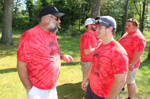 Dudefest, West Penn Rod and Gun Club, West Penn, 8-15-2015 (57)