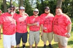 Dudefest, West Penn Rod and Gun Club, West Penn, 8-15-2015 (59)