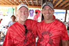 Dudefest, West Penn Rod and Gun Club, West Penn, 8-15-2015 (65)