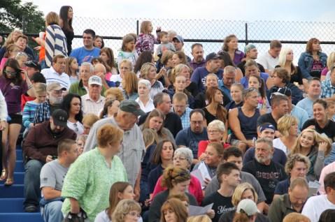 Fall Meet The Raiders, TASD Sports Stadium, Tamaqua, 8-26-2015 (18)