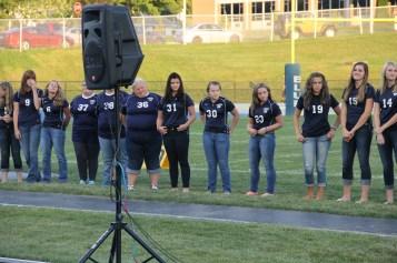 Fall Meet The Raiders, TASD Sports Stadium, Tamaqua, 8-26-2015 (239)