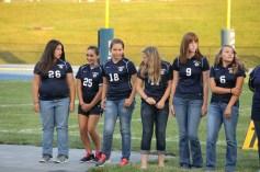 Fall Meet The Raiders, TASD Sports Stadium, Tamaqua, 8-26-2015 (267)