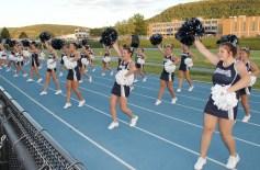 Fall Meet The Raiders, TASD Sports Stadium, Tamaqua, 8-26-2015 (289)