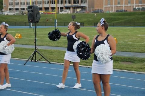 Fall Meet The Raiders, TASD Sports Stadium, Tamaqua, 8-26-2015 (371)