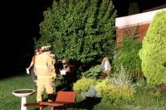 Firefighters Respond to Garage Fire in Coaldale, 8-20-2015 (225)
