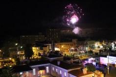 Fireworks, Finale, Dear Tamaqua, Tamaqua, 8-4-2015 (86)
