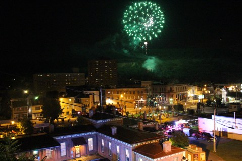 Fireworks, Finale, Dear Tamaqua, Tamaqua, 8-4-2015 (89)