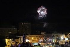 Fireworks for Dear Tamaqua, Tamaqua, 8-4-2015 (106)