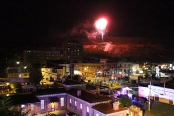 Fireworks for Dear Tamaqua, Tamaqua, 8-4-2015 (109)