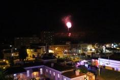 Fireworks for Dear Tamaqua, Tamaqua, 8-4-2015 (11)