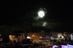 Fireworks for Dear Tamaqua, Tamaqua, 8-4-2015 (112)