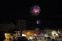 Fireworks for Dear Tamaqua, Tamaqua, 8-4-2015 (116)