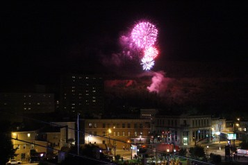 Fireworks for Dear Tamaqua, Tamaqua, 8-4-2015 (120)
