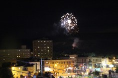 Fireworks for Dear Tamaqua, Tamaqua, 8-4-2015 (125)
