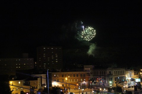 Fireworks for Dear Tamaqua, Tamaqua, 8-4-2015 (129)