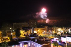 Fireworks for Dear Tamaqua, Tamaqua, 8-4-2015 (133)