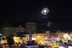 Fireworks for Dear Tamaqua, Tamaqua, 8-4-2015 (146)