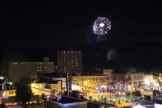 Fireworks for Dear Tamaqua, Tamaqua, 8-4-2015 (147)