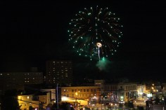 Fireworks for Dear Tamaqua, Tamaqua, 8-4-2015 (163)