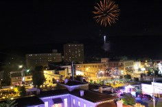 Fireworks for Dear Tamaqua, Tamaqua, 8-4-2015 (173)