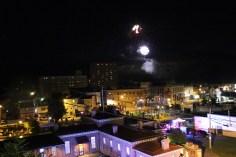 Fireworks for Dear Tamaqua, Tamaqua, 8-4-2015 (183)