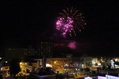 Fireworks for Dear Tamaqua, Tamaqua, 8-4-2015 (188)