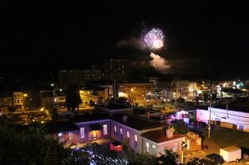 Fireworks for Dear Tamaqua, Tamaqua, 8-4-2015 (234)