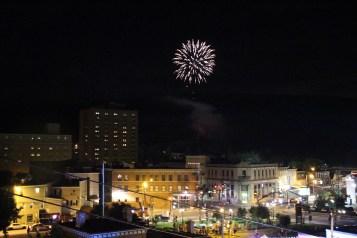 Fireworks for Dear Tamaqua, Tamaqua, 8-4-2015 (240)