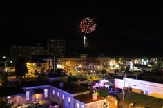Fireworks for Dear Tamaqua, Tamaqua, 8-4-2015 (64)