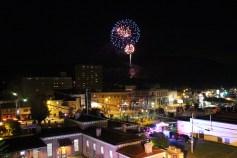 Fireworks for Dear Tamaqua, Tamaqua, 8-4-2015 (80)