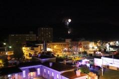 Fireworks for Dear Tamaqua, Tamaqua, 8-4-2015 (92)