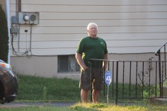 House Fire, 14 West Cherry Street, Tresckow, 8-17-2015 (107)