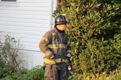 House Fire, 14 West Cherry Street, Tresckow, 8-17-2015 (137)
