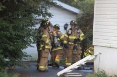 House Fire, 14 West Cherry Street, Tresckow, 8-17-2015 (69)