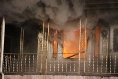 House Fire, 40-42 West Water Street, US209, Coaldale, 8-4-2015 (15)