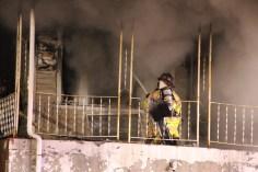 House Fire, 40-42 West Water Street, US209, Coaldale, 8-4-2015 (175)