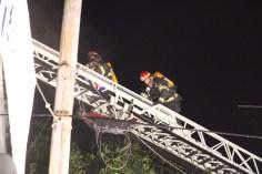 House Fire, 40-42 West Water Street, US209, Coaldale, 8-4-2015 (288)