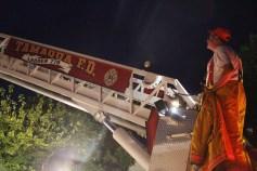 House Fire, 40-42 West Water Street, US209, Coaldale, 8-4-2015 (344)