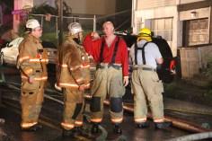 House Fire, 40-42 West Water Street, US209, Coaldale, 8-4-2015 (381)