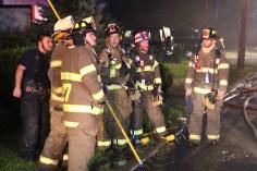 House Fire, 40-42 West Water Street, US209, Coaldale, 8-4-2015 (399)