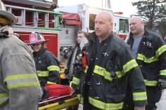 House Fire, 40-42 West Water Street, US209, Coaldale, 8-4-2015 (579)