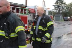 House Fire, 40-42 West Water Street, US209, Coaldale, 8-4-2015 (581)