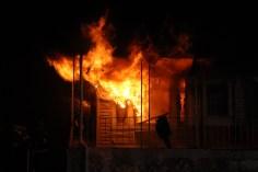 House Fire, 40-42 West Water Street, US209, Coaldale, 8-4-2015 (61)