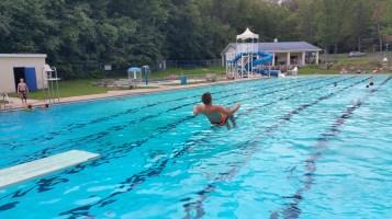 Last Season Day of Tamaqua Bungalow Pool, Tamaqua, 8-23-2015 (21)