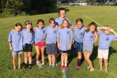 Meet the Tamaqua Youth Soccer Players, Tamaqua Elementary School, Tamaqua, 8-7-2015 (10)