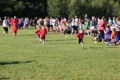 Meet the Tamaqua Youth Soccer Players, Tamaqua Elementary School, Tamaqua, 8-7-2015 (116)